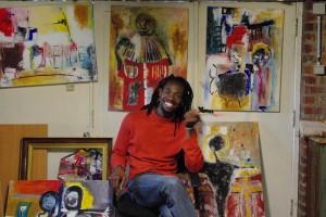 Baminla Timothée LAMBONY dans Contrepartie Growfunding album Wova Wova baminla-300x200